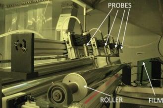 multilayer polymer films
